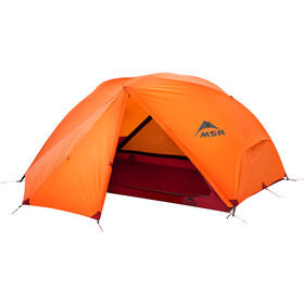 MSR Guideline Pro Tent